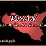 """Facebook. Il gruppo """"RISAN"""" raggiunge 30 mila iscritti. Bracchitta: è cominciato per gioco"""