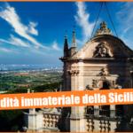 Melilli. La festa di San Sebastiano entra nel Registro delle Eredità Immateriali della Sicilia